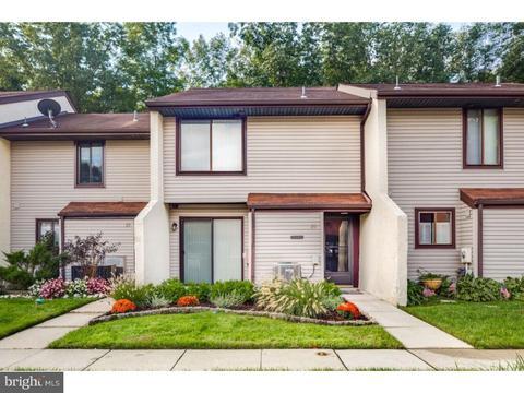 Fine Birchfield Mount Laurel Nj Real Estate Homes For Sale Home Interior And Landscaping Oversignezvosmurscom