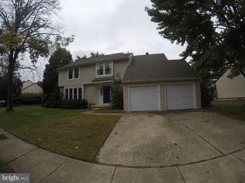 Superb Birchfield Mount Laurel Nj Real Estate Homes For Sale Home Interior And Landscaping Oversignezvosmurscom