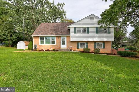 Southside, Lancaster, PA Mobile Homes for Sale - 0 Listings - Movoto