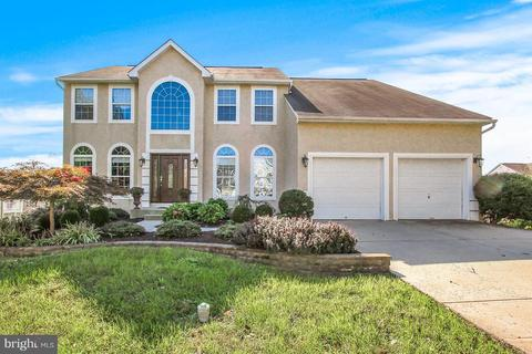501 Lighthouse Dr, Perryville, MD 21903 MLS# 1009956210