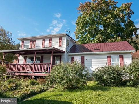 Highland Park, PA Price Reduced Homes - Movoto