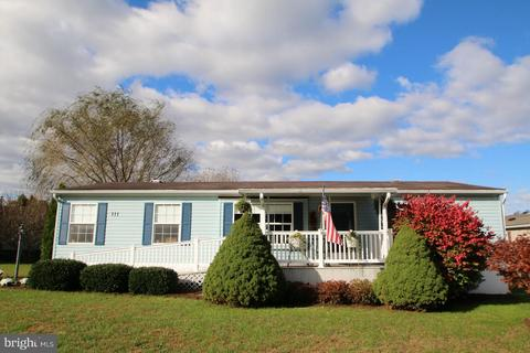 Lancaster, PA Mobile Homes for Sale - 7 Listings - Movoto on homes in lancaster county pa, single homes in lancaster pa, luxury homes in lancaster pa, manufactured homes in lancaster pa, mobile homes in lancaster pa,