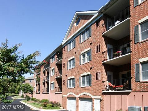 Homes For Sale Heritage Harbour Annapolis Md
