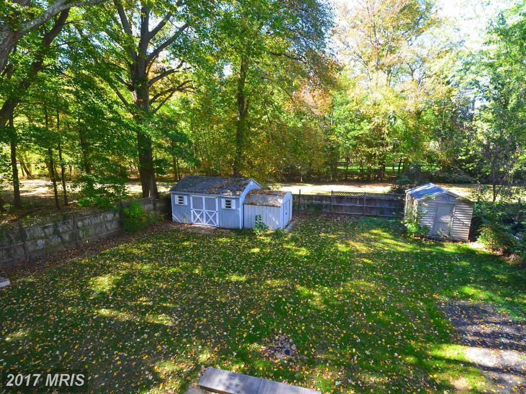 1414 e west shady side rd shady side md for sale mls aa10089073