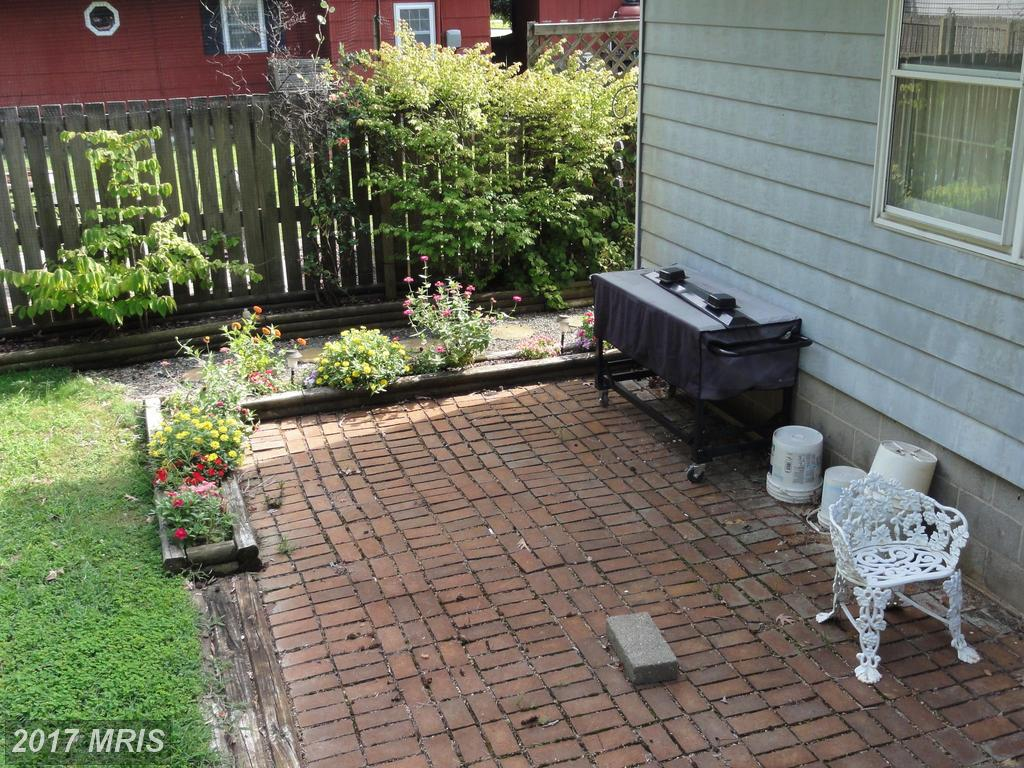5185 lake ave shady side md 20 photos mls aa10102653 movoto