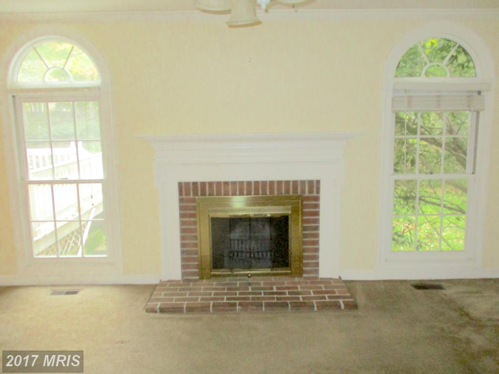 507 pride of baltimore dr arnold md 21 photos mls aa10102854
