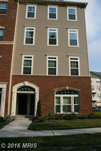 354 Chessington Dr, Odenton, MD