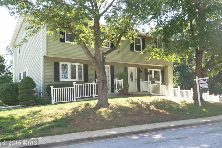 131 Conley Dr, Annapolis, MD