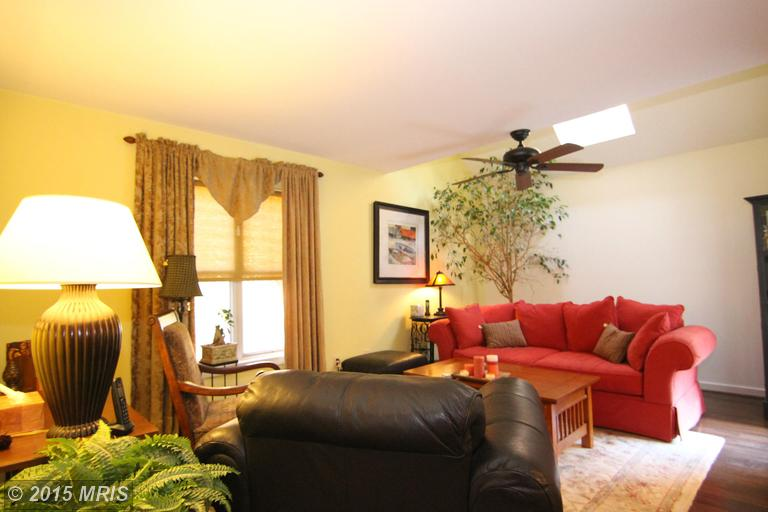 1579 Ritchie Ln, Annapolis, MD