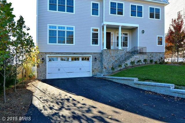 2998 Friends Rd, Annapolis MD 21401