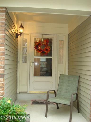924 Mastline Dr, Annapolis, MD