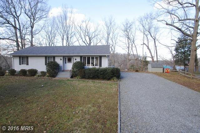 2706 Riverview Dr, Riva MD 21140