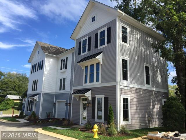 53 Housley Ter, Annapolis MD 21401