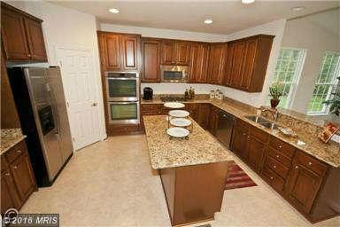 703 Roane Hollow Ln, Annapolis MD 21401