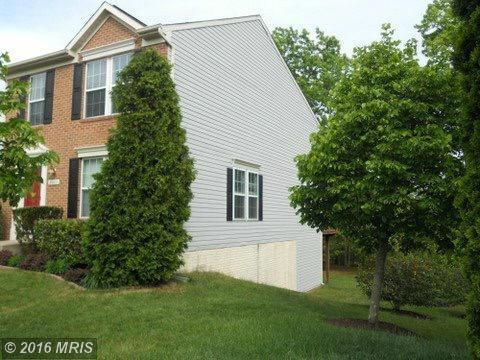 2660 Summers Ridge Dr, Odenton MD 21113