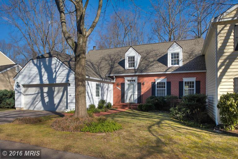2600 Timber Cv #APT 88, Annapolis, MD