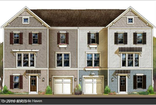 50 Housley Ter, Annapolis MD 21401