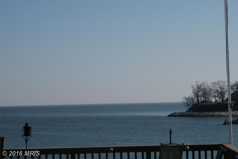 1412 River Mist Ct #APT 160, Curtis Bay, MD