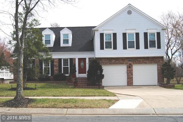 237 Autumn Chase Dr, Annapolis MD 21401