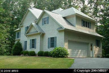 1903 Beeches Glory Path, Annapolis MD 21401