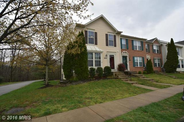 2646 Summers Ridge Dr, Odenton MD 21113