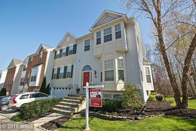 2680 Streamview Dr, Odenton MD 21113