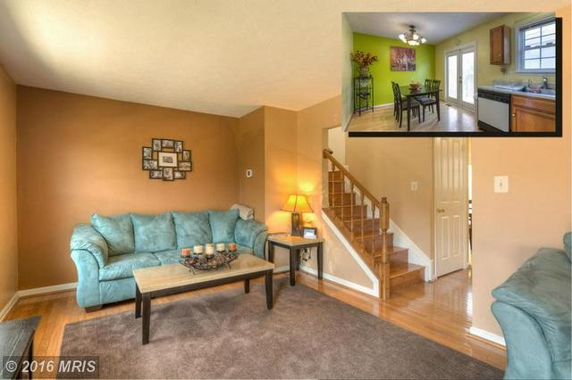 517 Realm Ct, Odenton MD 21113