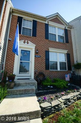 2674 Summers Ridge Dr, Odenton MD 21113