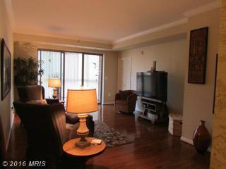 940 Astern Way #APT 30, Annapolis, MD