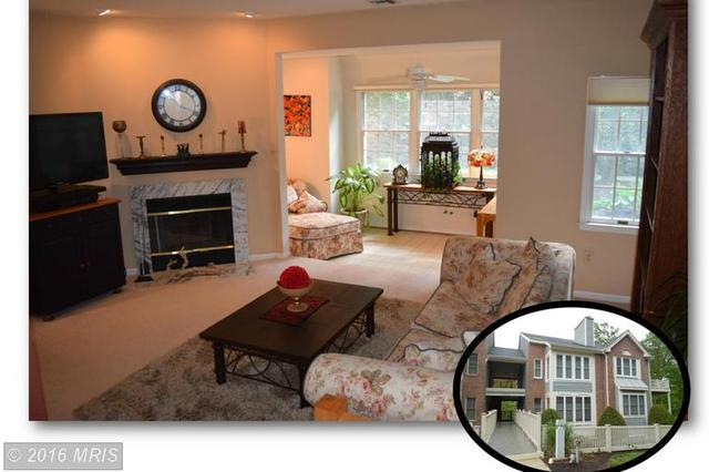 2700 Summerview Way #6103 Annapolis, MD 21401