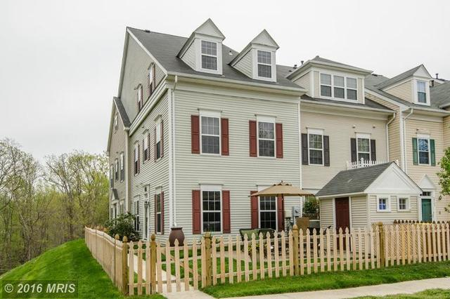 8701 Morning Breeze Ct, Odenton MD 21113