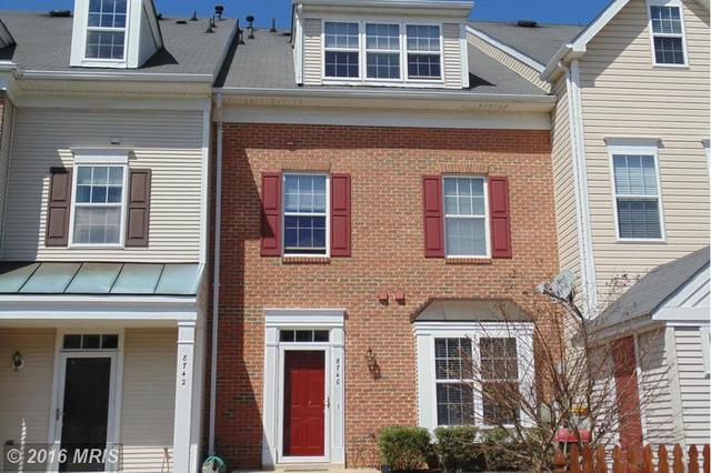 8740 Bright Meadow Ct, Odenton MD 21113