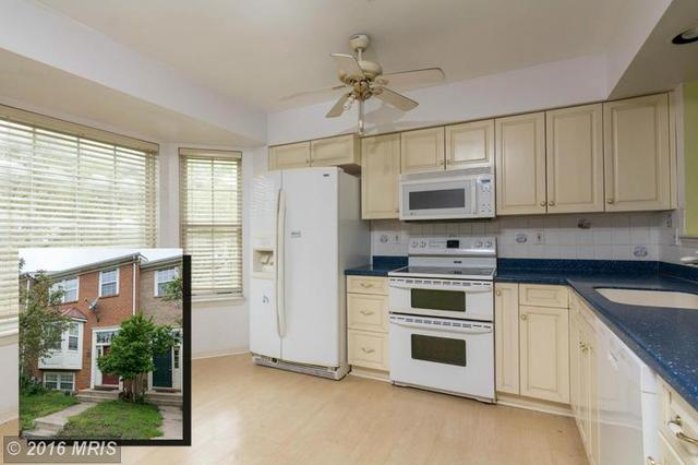 7853 Creek Shore Way #APT 122, Curtis Bay, MD