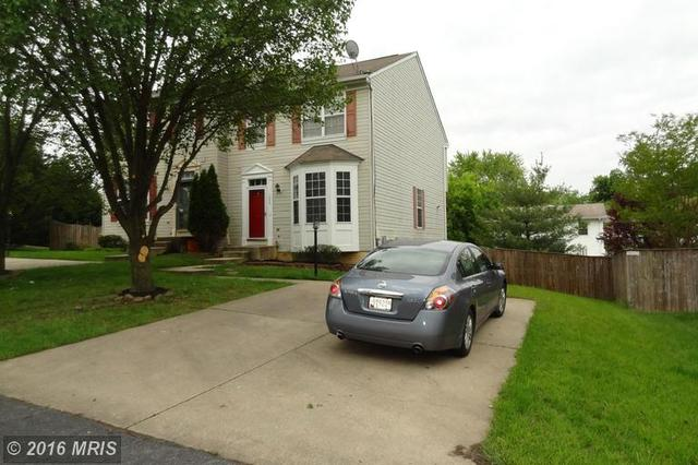 1220 Form Ct, Odenton MD 21113