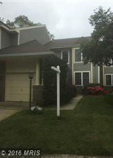 128 Spring Place Way, Annapolis MD 21401