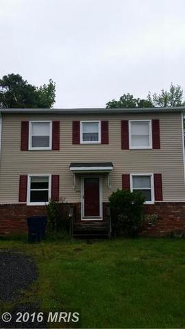 340 Stiemly Ave, Glen Burnie, MD