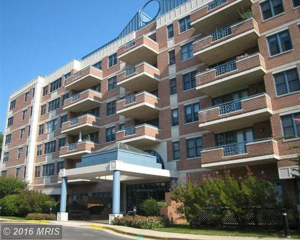 930 Astern Way #APT 410, Annapolis, MD