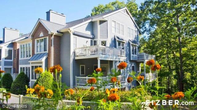 2700 Summerview Way #APT 6301, Annapolis MD 21401