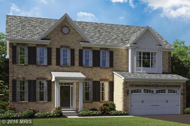 413 Ashers Farm Rd, Annapolis MD 21401