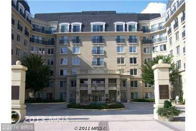 5 Park Pl #603 Annapolis, MD 21401