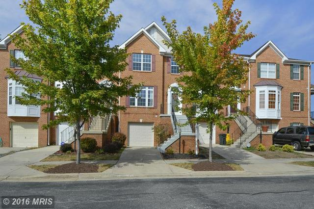 berkshire riva md real estate homes for sale movoto