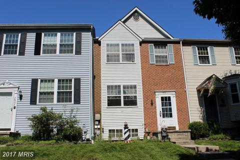 7804 Titan Ct, Pasadena, MD 21122