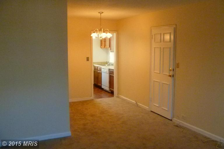 4305 2nd Rd #APT 43052, Arlington, VA
