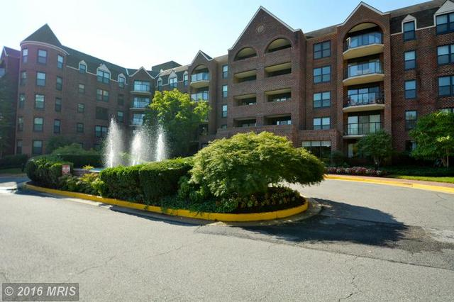 2100 Lee Hwy #509, Arlington, VA 22201
