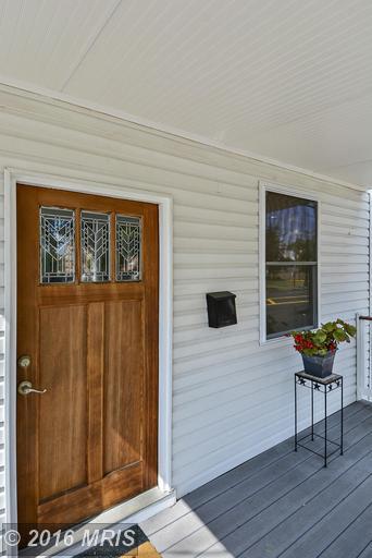 1827 Columbia Pike, Arlington, VA 22204