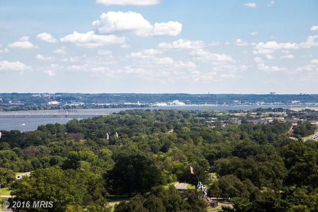 1600 Oak St N #1607, Arlington, VA 22209
