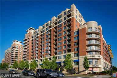 3600 S Glebe Rd #215W, Arlington, VA 22202