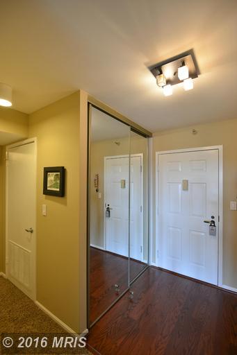 1600 Oak Street N #1522, Arlington, VA 22209