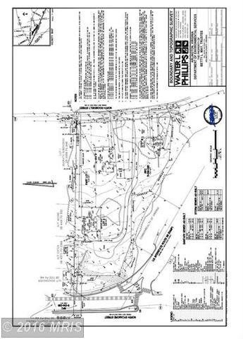 1918 Roosevelt St, Arlington, VA 22205