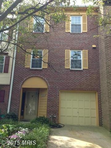 6041 Heatherwood, Alexandria, VA